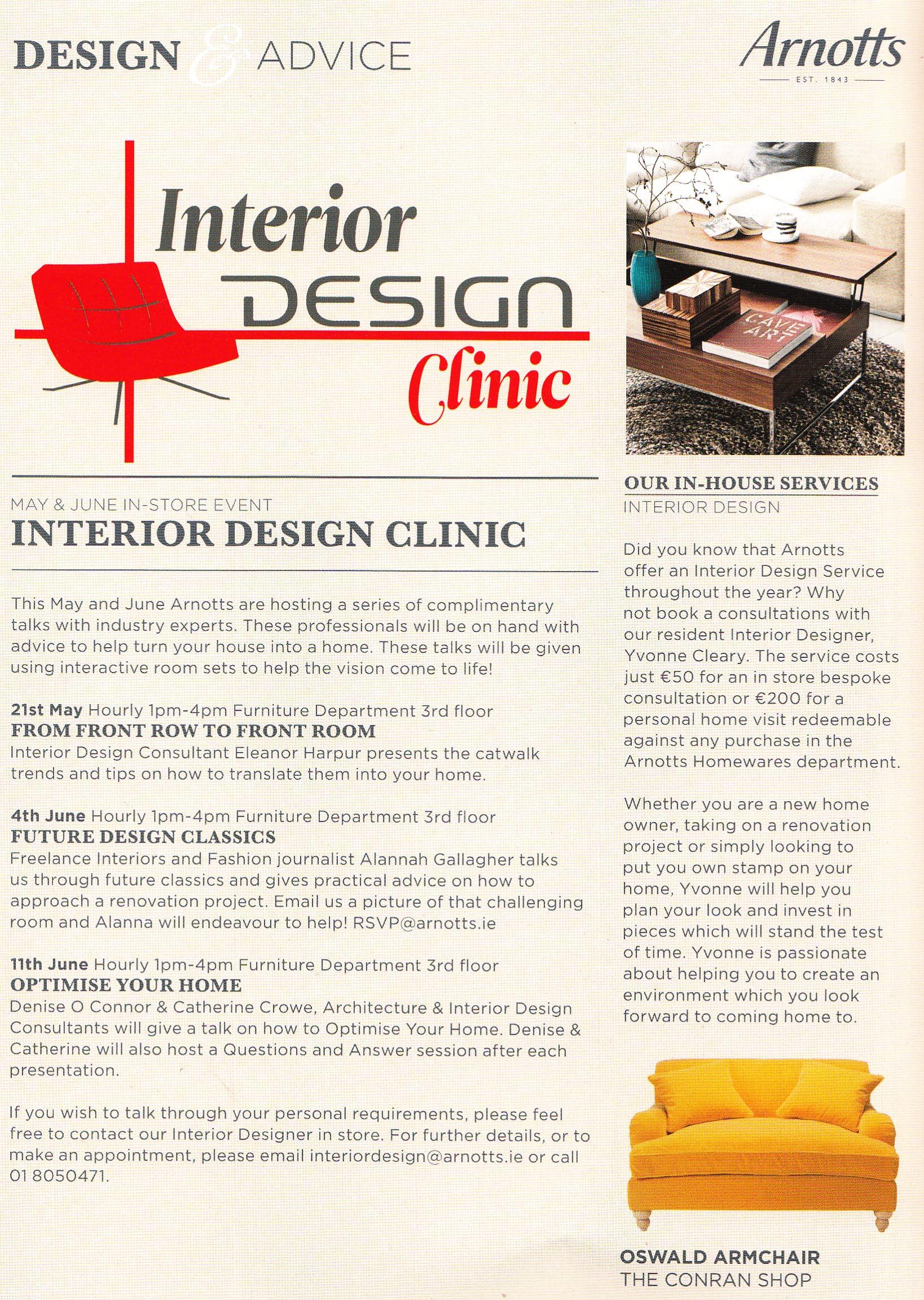 The Optimise Design Blog | Architecture, Interior Design U0026 Project  Management | Page 20