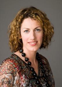 Denise O'Connor