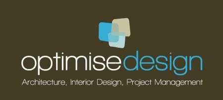 Optimise Design A5 Flyer (front)_Layout 1