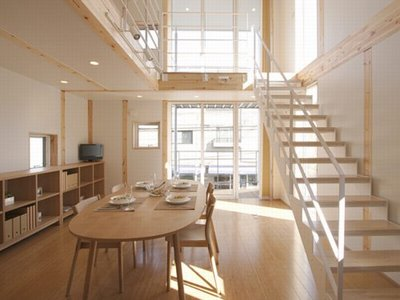 The optimise design blog architecture interior design & project
