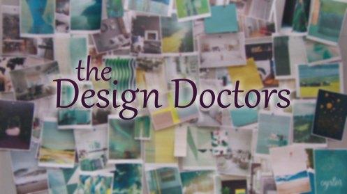 The Design Doctors